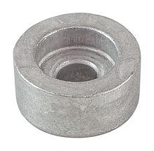 Aluminum anode Suzuki DF2.5-6/20-300
