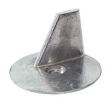 Zinc anode Suzuki DT115-140, Polipodio