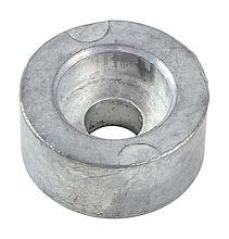 Zinc anode Suzuki 2.5-300, Omax