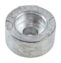 Zinc anode Suzuki DF2.5-6/20-300, Omax