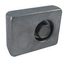 Zinc anode Suzuki DF40-70/150-300/DT9.9-40