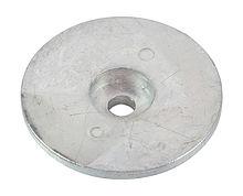 Zinc anode Suzuki DF9.9-15, Omax