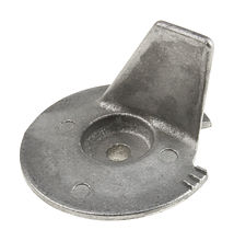 Zinc anode Tohatsu MFS8/9.8A3/15/20C
