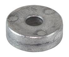 Zinc anode Tohatsu M2.5/3.5A2/8/9.8B/M25-70/MFS2.5/3.5B