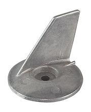 Zinc anode Tohatsu M25C3/30A4/40/50D2/MFS25/30B/MD40/50B