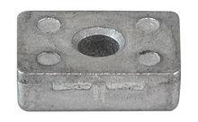 Zinc anode Tohatsu M4-5/MFS4-20/MFS40-50