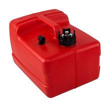 Fuel tank  12L