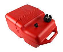 Fuel tank 25L