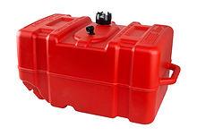Fuel tank 45L