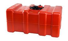 Fuel Tank 55L