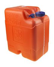 Fuel tank 22L