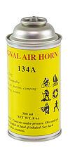Air Horn Spare Cylinder 300ml