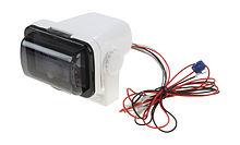 Waterproof Audio Housing SM-200