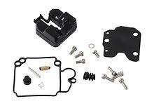 Caburetor Repair Kit Tohatsu MFS9.9B-MFS30A