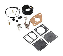 Carburetor/fuel pump repair kit Tohatsu M4C-M9.8B