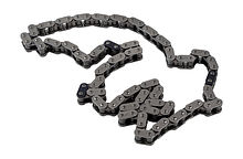 Timing chain  Suzuki DF150T-175T