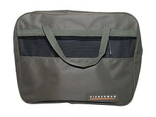 Fishing Cage Bag, 35x45