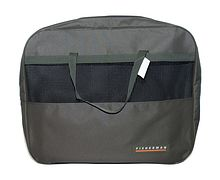 Fishing Cage Bag 45x55 cm
