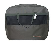 Fishing Cage Bag 55x65 cm