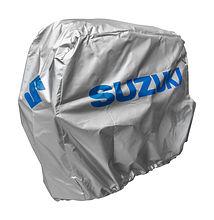 Egine Cover Suzuki DF25A-60A/DT30