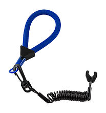 Safety Lanyard for Kawasaki, Floating