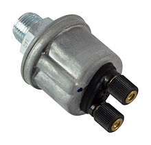 Oil pressure sensor 0-30Bar VP