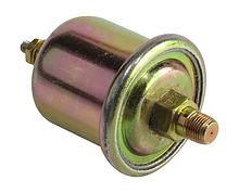Oil pressure sensor 3.0-5.0 Volvo Penta