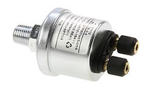 Oil Pressure Sender, thread 1/4
