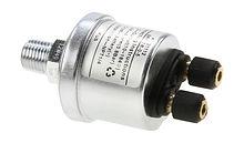 Oil Pressure Sender, thread 1/4