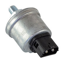 Oil pressure sensor (index, electric)