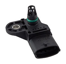 Pressure sensor (new number 22,329,559) VP