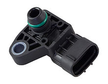 Intake manifold pressure sensor (MAP sensor) for Suzuki DF15A-20A