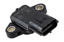 Intake manifold pressure sensor (MAP sensor) for Suzuki DF90-300