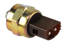 Alarm sensor oil pressure (07 bar) diesel VP