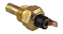 AD31-41 temperature sensor, 12V (alarm)
