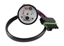 Fuel sensor for Sea-Doo GTS/SPX