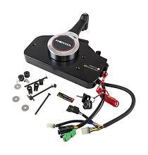 Remote control box Honda BF40-250