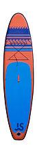 Paddle board (SUP) JS BOARD 10'5
