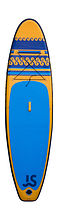 Paddle Board (SUP) JS BOARD 10'5