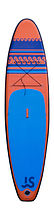 Paddle Board (SUP) JS BOARD 11'2