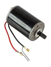 Electric motor for autoTRAC45