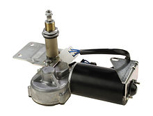 Electric wiper motor Yamaha 12 in (ASMO 849100-4790)
