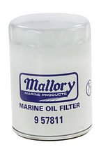 Oil filter (similar to 835440 for VP/2002/2003, MD1/2/3/5/11)