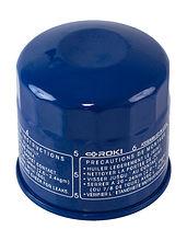 Oil filter Honda BF75-225