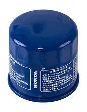 Oil filter Honda BF8-60