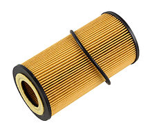 Oil filter (cartridge) for Volvo Penta, Omax