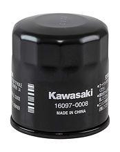 Oil Filter Kawasaki JET SKI STX-12F/15F/Ultra LX