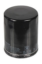 Oil filter for Suzuki DF150-300A