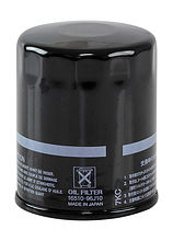 Oil filter Suzuki DF150-350A (16510-96J00-000)
