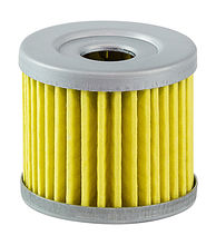Oil filter for Suzuki DF15A-20A, Omax
